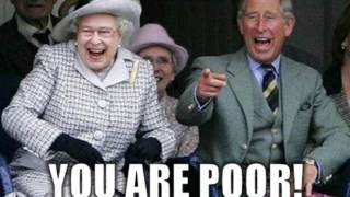 you-are-poor-london-queen-funny-meme