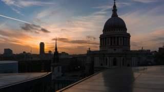 native londoner