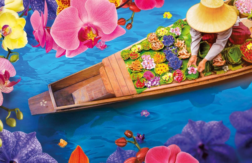orchid-festival-kew-gardens