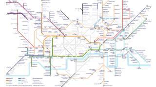 Tfl-London-underground-tube-strikes-february