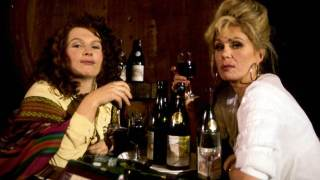 absolutely-fabulous-booze-experts-london-wine