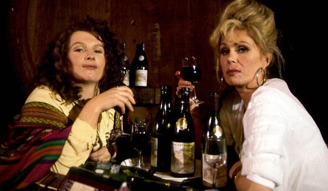 absolutely-fabulous-booze-experts-london-wine