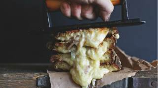 cheese-bar-london-camden-toasties