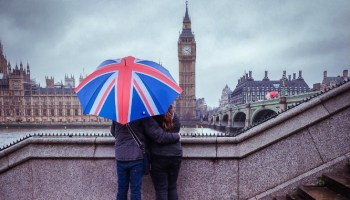 14 things in london that are better done alone secret london 10 failsafe openers to guarantee a date in london by tonight solutioingenieria Image collections