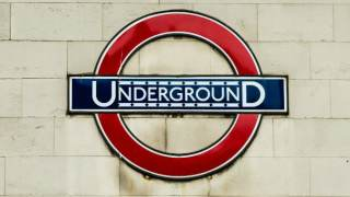 london-underground-tube-facts