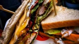 sandwich-festival-london-east-london-food