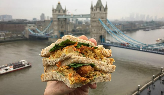 tour-london-sandwiches-instagram