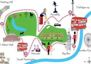 London-gin-bus-afternoon-tea
