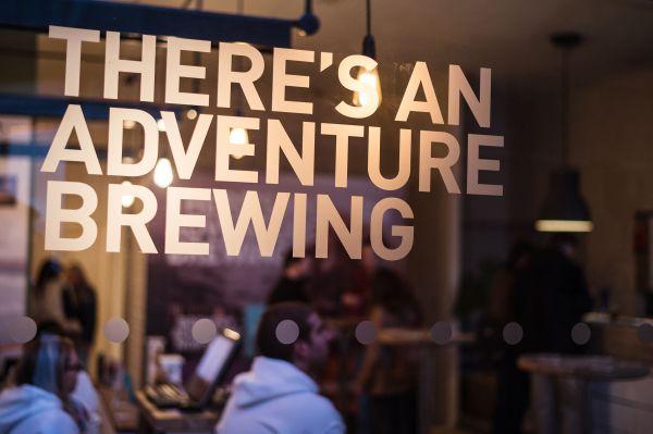 brewing-london-beer-week