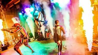 festival-london-dead