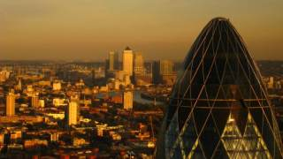 gherkin-funny-london