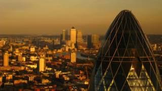 gherkin-funny-london