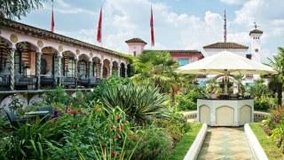 kensington-roof-gardens-london