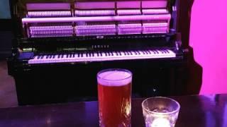 soho-piano-bar-jazz-secret-london