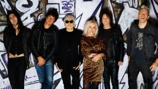blondie-london-pop-up