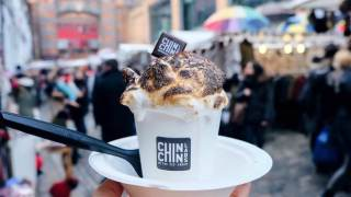chin-chin-labs-soho-new-dessert