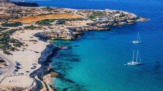 ibiza destination-picture
