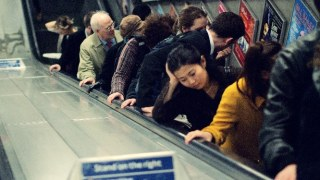 london-escalators-rule-tfl