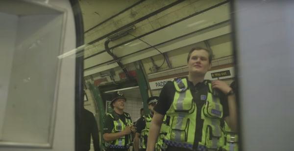 london-police-stop-rave