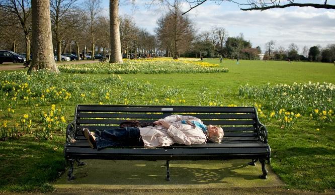 sunny-day-park-london