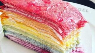 billy-angel-restaurant-envy-food-cake-2