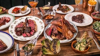 blacklock-chops-meat-restaurant-london-new-opening