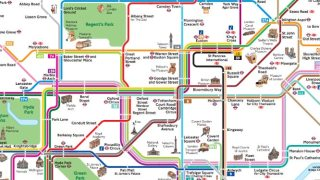 bus-routes-colour-coding