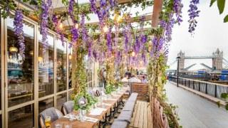 coppa-club-dining-brunch-tower-bridge-london