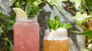 nordic-rooftop-oxford-street-cocktails