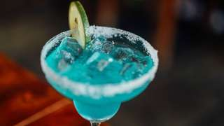tequila-cocktail