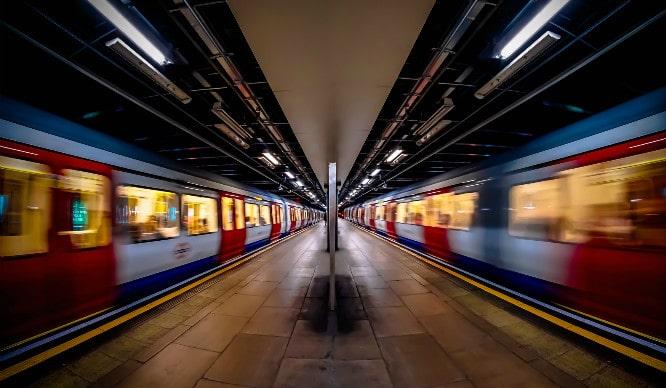 tfltrain-feature-london