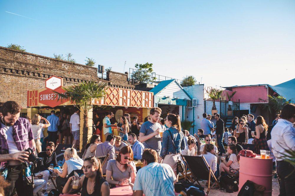 brixton-beach-rooftop-taco-festival