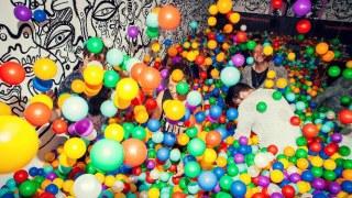 ball-pit-london-shoreditch-fun