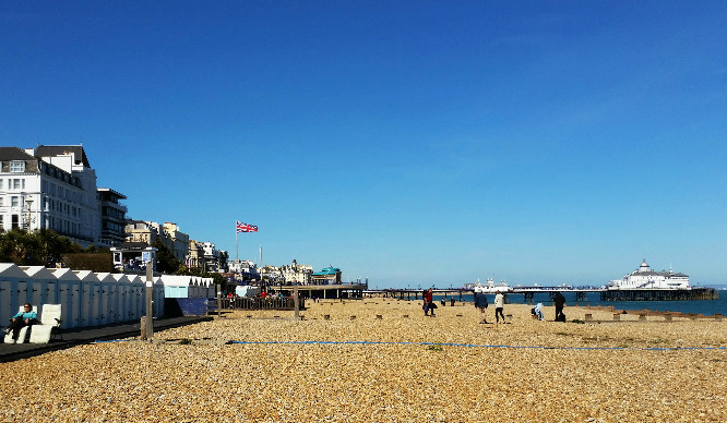 seasidetown-feature
