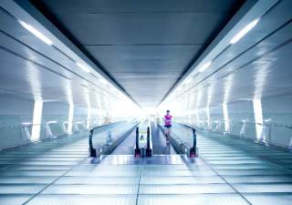 shanghaiairport-feature