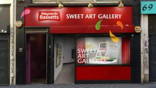 sweetgallery-feature