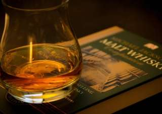 whisky-feature