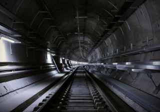 Crossrail 1