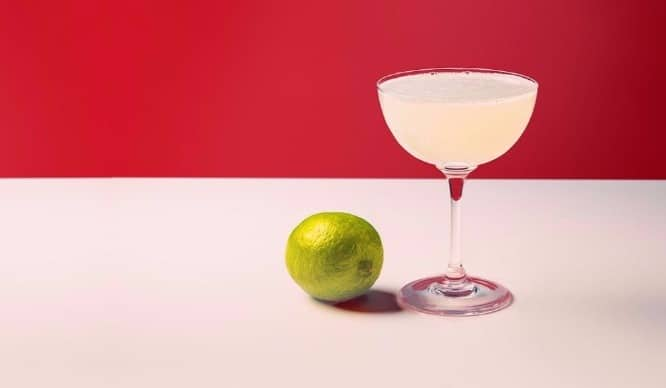 daiquiri-tours-london-soho-shoreditch