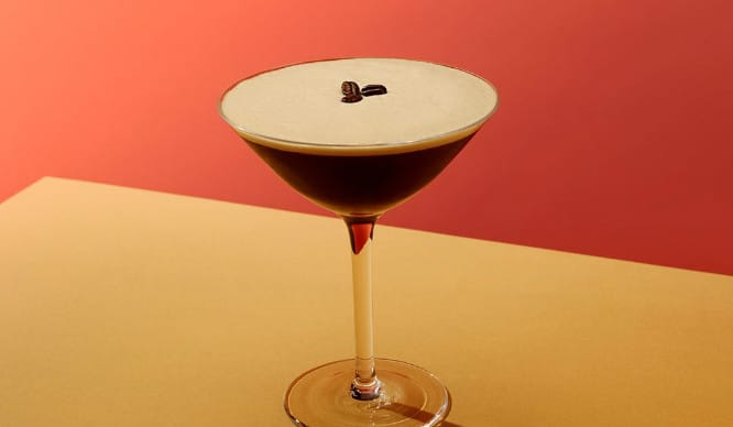 espresso-martini-festival-london