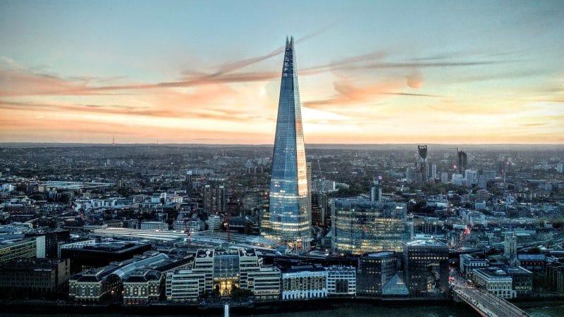 the-shard-london