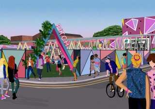 pitch-stratford-london