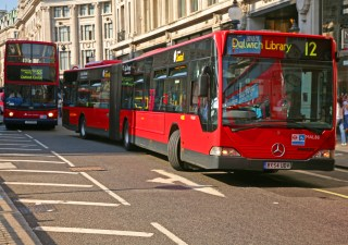 london-buses