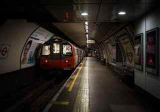 underground-ghost-train