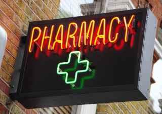 pharmacy-cocktail-bar-london