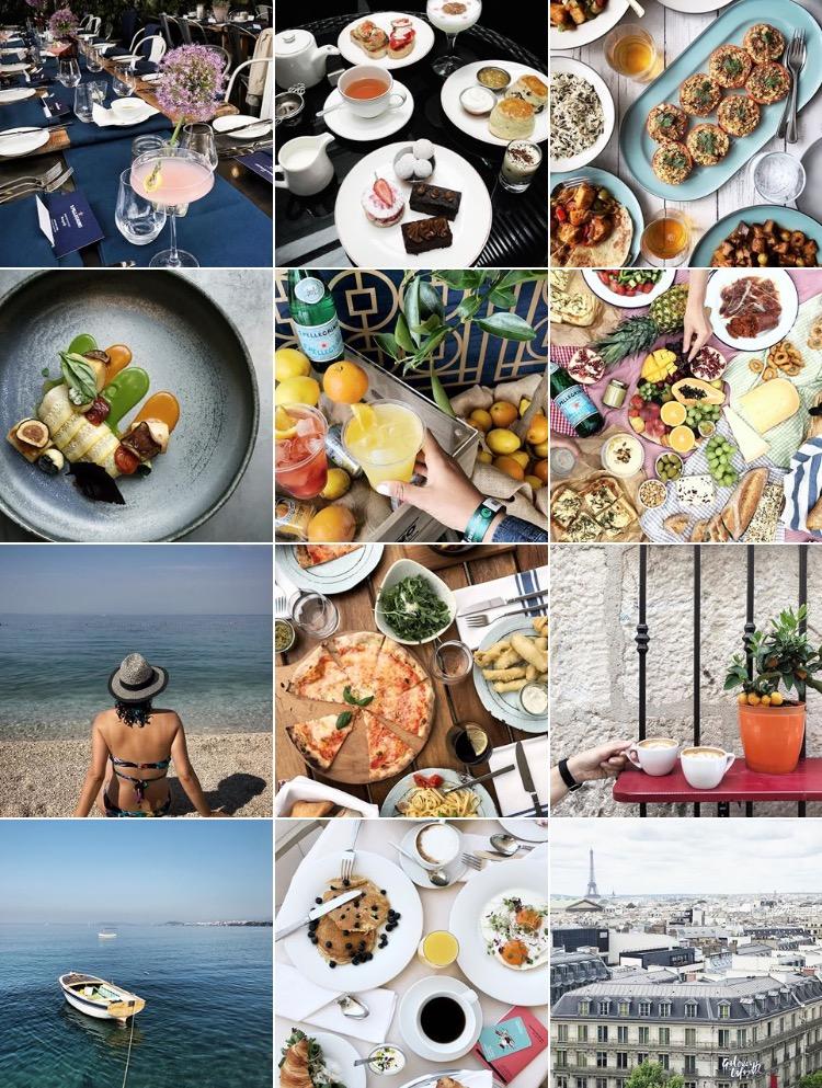 instagram-grid-mondomulia