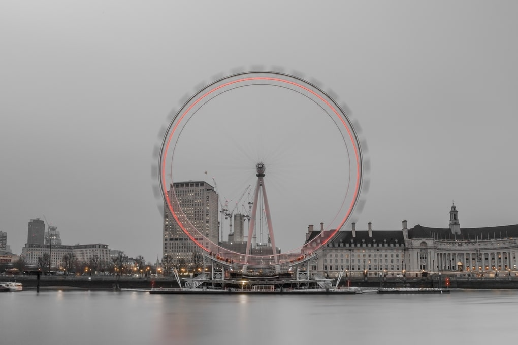 london-eye-cloudy