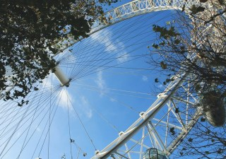 london-eye-from-below