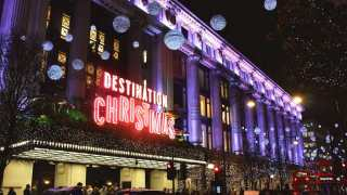 christmas-selfridges-london