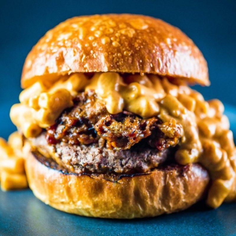 dirty-bones-burger
